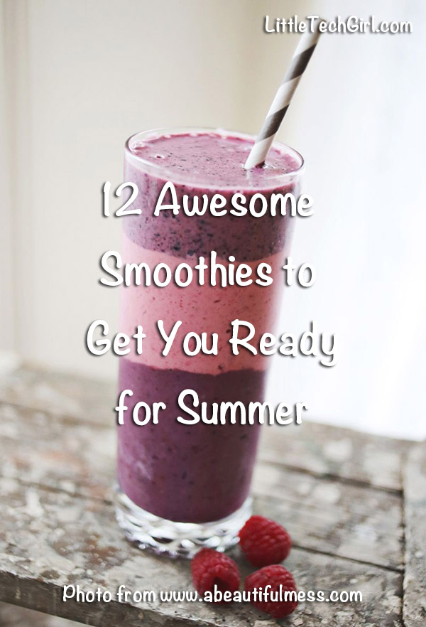 12_smoothies