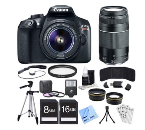 14__Off_on_Canon_EOS_Rebel_T6_18MP_DSLR___Groupon_Goods