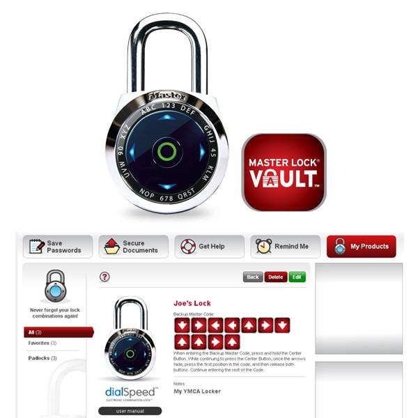 1500_lock
