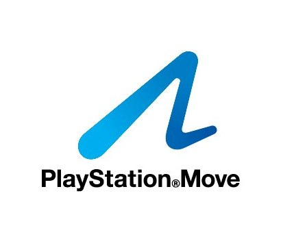 Get Moving with a Playstation Move!