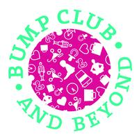 Moms Know Tech: Bump Club & Beyond Panel