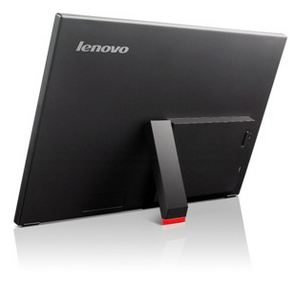 Lenovo ThinkVision LT1421 Portable Monitor Review