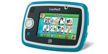 Leapfrog LeapPad 3 – Great Tablet for Kids