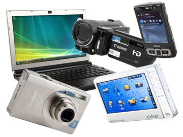Guest Post: Protect your Kids Gadgets with Student Contents Insurance