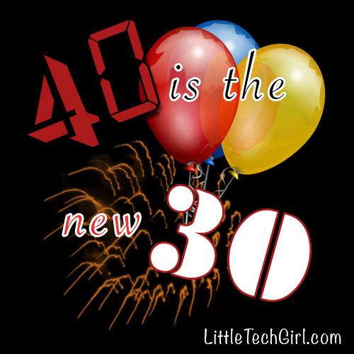 40_new_30