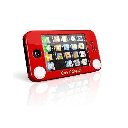 Houzz Ideabook: 20 Fun, Unique iPhone Cases