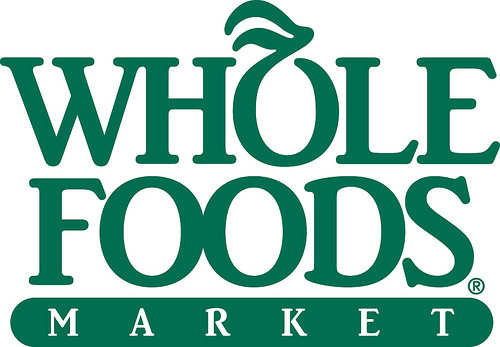 Healthy Snack Choices from Whole Foods Market