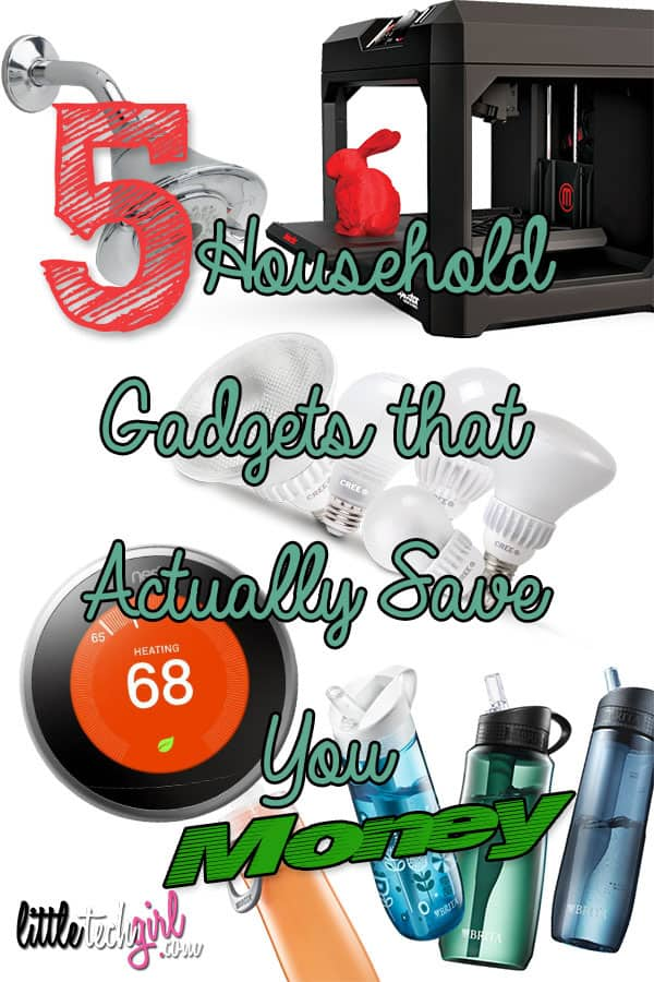 5-household-gadget-that-save-money