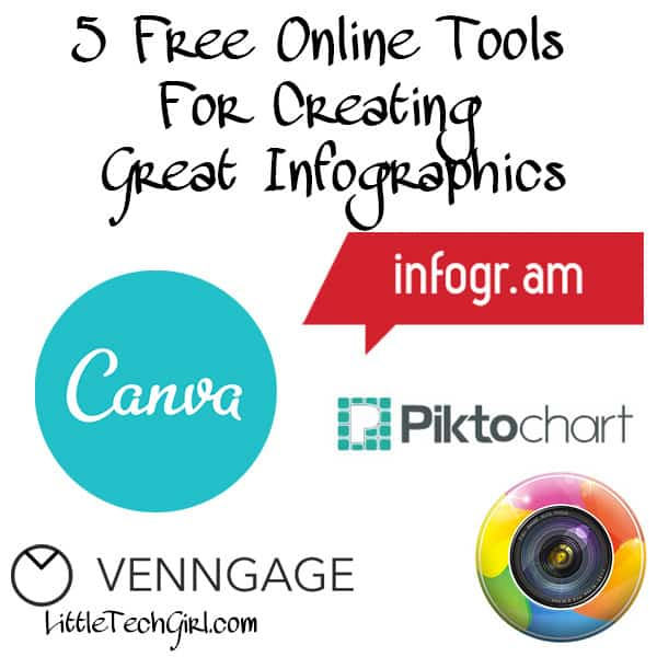 5 tools to create infograpics_ltg