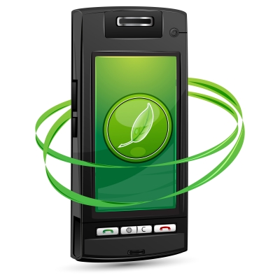 Guest Post: Protect Your Phone With the Top Security Apps of 2012