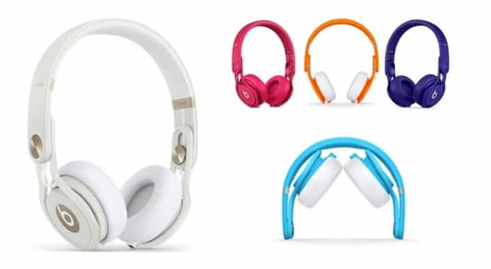 64__Off_on_Beats_by_Dre_Mixr_DJ_Headphones___Groupon_Goods
