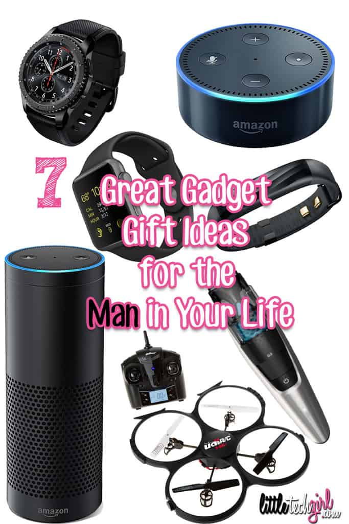 7-gift-ideas-for-the-man-in-your-life