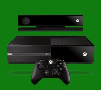 718x305_XboxOne_price