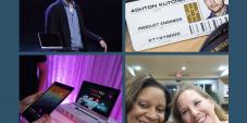 Lenovo Yoga Tablet Review & Launch Event Recap
