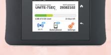 AT&T Netgear Unite Pro Mobile Hotspot Review