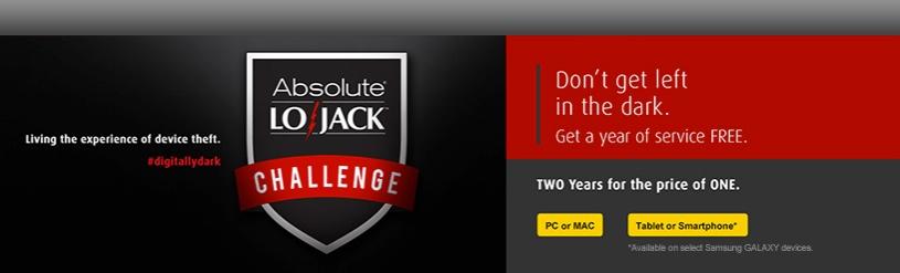 Absolute_LoJack_-_LoJack_Challenge