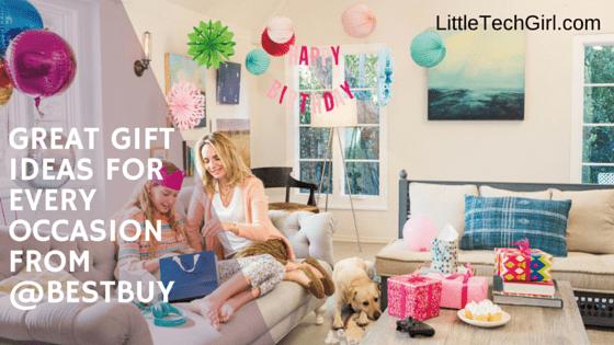 Best_Buy_Gift_Ideas_LTG