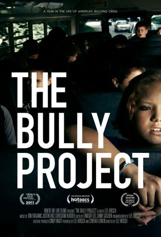 The Bully Project: IRL and Online Bullying Needs to Stop