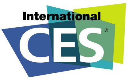 I'm Heading to Vegas for CES! What Do You Want to Hear About?