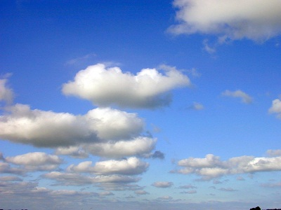Guest Post: 5 Essential Tips for Keeping Your Data Safe in the Cloud