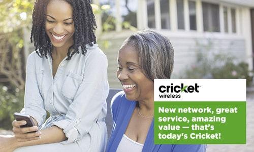 CricketWireless BloggerImg 2_v3 (1)