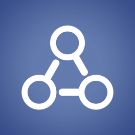 Guest Post: Optimizing Images for the New Facebook Graph Search
