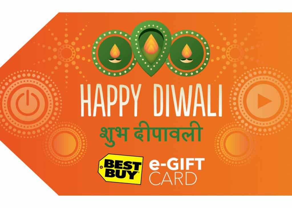 Diwali_E-Gift_Card (2)