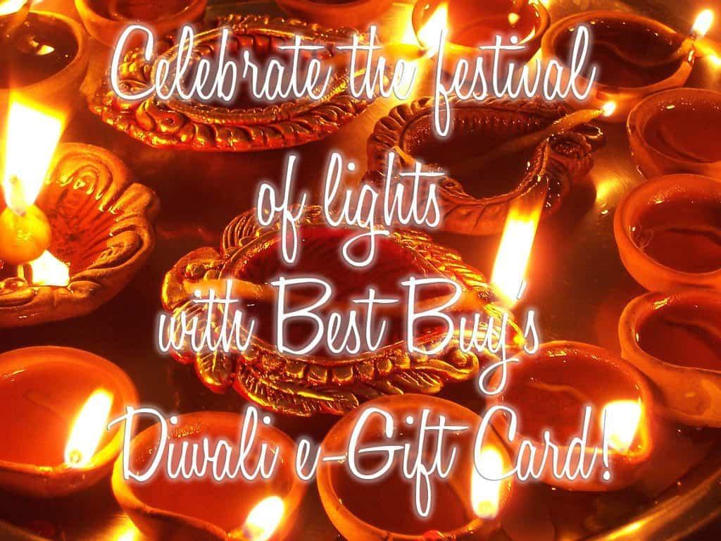 Diwali_littletechgirl