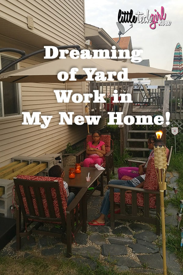 dreaming-of-yard-work-in-my-new-home