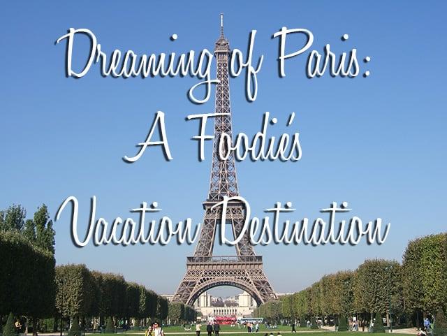 Eiffel_Tower_LTG