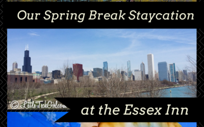 Essex_Inn_Staycation