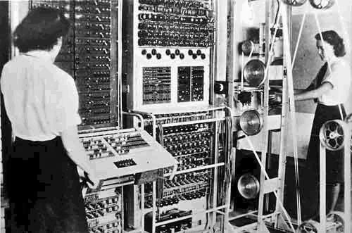 First Computer (1)