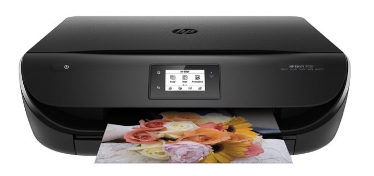 HP_Envy_4516_Wireless_All-in-One_Inkjet_Printer___Groupon