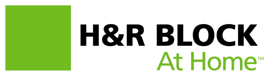 H&R Block At Home Premium Tax Giveaway + Tax Tips
