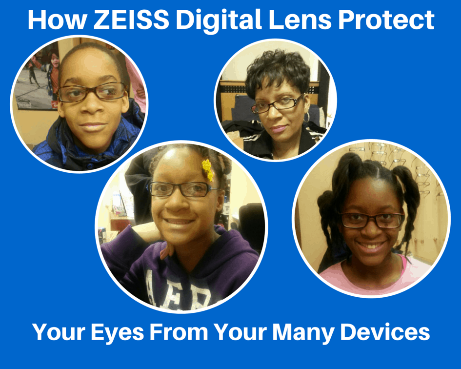 How ZEISS Digital Lens Protect Your Eyes From Your Many Devices 7d750170fc