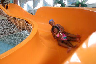 My Kids REALLY Need a Vacation