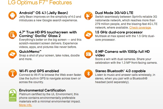 LG_Optimus_F7™_Android_Phone_Specs___Boost_Mobile