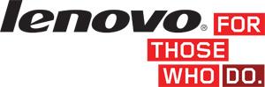 Lenovo_dolockup_blk (1)
