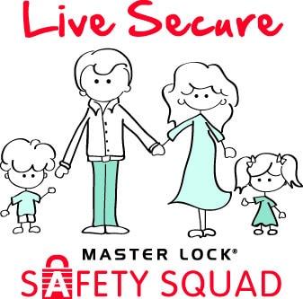 LiveSafeSecuritySquad_Icon_RND3b
