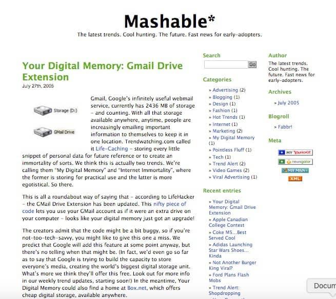 Mashable_wayback