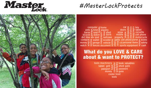 Master_lock