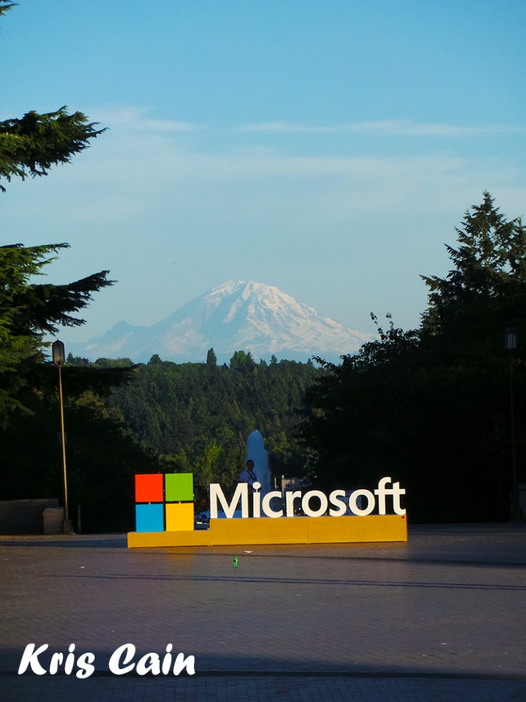 Microsoft_mountain