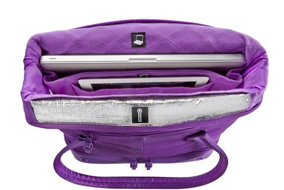 Modal_Athletic_Concept_Tote_Laptop_Bag_Purple_MD-MLBT2U_-_Best_Buy