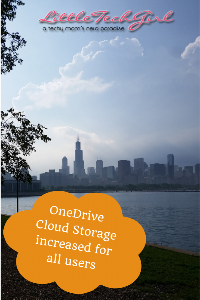 Office_365_OneDrive