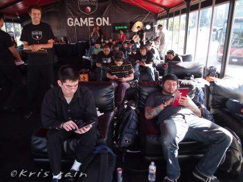 Still Recovering From E3 – Last Recap