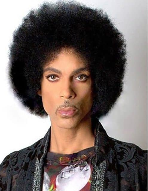 Prince-s-passport-photo-jpg