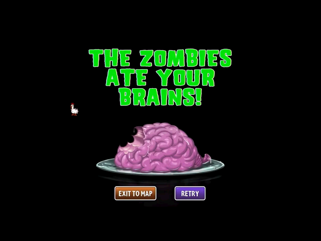 PvZ2_eat_brains