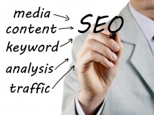 Why You Shouldn't Ignore SEO