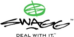 Need a Last Minute Gift? Try SWAGG.com and the Swagg Mobile App