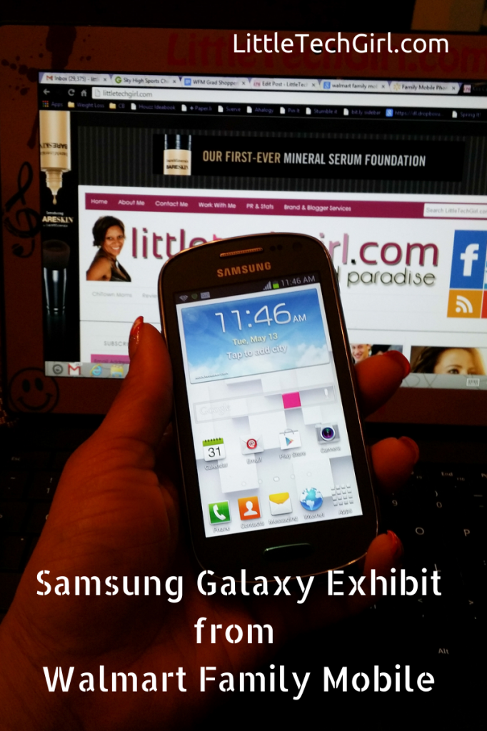 Samsung_Galaxy_Exhibit_Walmart